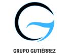 Gutierrez Málaga